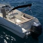 jeanneau-cap-camarat-7-5-rentaboat-split10