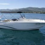 jeanneau-cap-camarat-7-5-rentaboat-split3