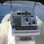 jeanneau-cap-camarat-7-5-rentaboat-split4