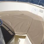 jeanneau-cap-camarat-7-5-rentaboat-split6