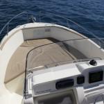 jeanneau-cap-camarat-7-5-rentaboat-split7