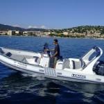 lomac-660-rentaboat-split-com