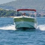 mingolla-brava-22-rentaboat-split-com