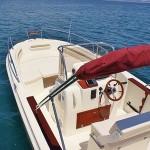 mingolla-brava-22-rentaboat-split-com-3