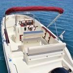 mingolla-brava-22-rentaboat-split-com-5