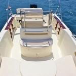 mingolla-brava-22-rentaboat-split-com-9