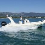 nouva-jolly-prince-25-rentaboat-split-com-2