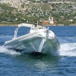 nouva-jolly-prince-25-rentaboat-split-com-3