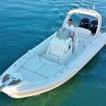 nouva-jolly-prince-25-rentaboat-split-com-6