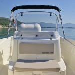 quicksilver-505-activ-rentaboat-split-com-11
