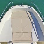quicksilver-505-activ-rentaboat-split-com-14