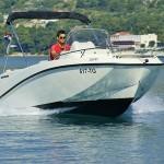 quicksilver-505-activ-rentaboat-split-com-4
