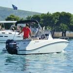 quicksilver-505-activ-rentaboat-split-com-5