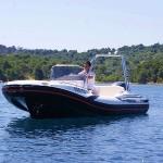 formenti-zar-53-rentaboat-split-2