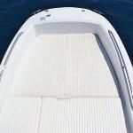 formenti-zar-53-rentaboat-split-7