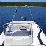 formenti-zar-53-rentaboat-split-9