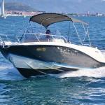quicksilver-675-activ-sundeck-rentaboat-split-1
