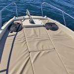 quicksilver-675-activ-sundeck-rentaboat-split-2