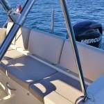 quicksilver-675-activ-sundeck-rentaboat-split-6
