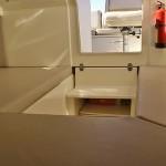 quicksilver-675-activ-sundeck-rentaboat-split-7