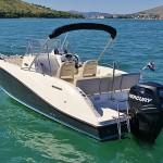 quicksilver-675-activ-sundeck-rentaboat-split-9