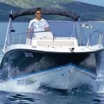 quicksilver-675-activ-open-rentaboat-split-1