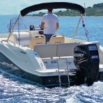quicksilver-675-activ-open-rentaboat-split-3