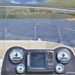 quicksilver-675-activ-open-rentaboat-split-4