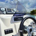 quicksilver-675-activ-open-rentaboat-split-5