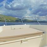 quicksilver-675-activ-open-rentaboat-split-6