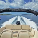 quicksilver-675-activ-open-rentaboat-split-7