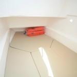 quicksilver-675-activ-open-rentaboat-split-8