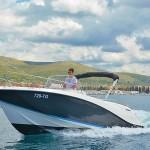 quicksilver-675-activ-open-rentaboat-split-9