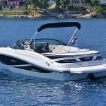 sea-ray-190-sport-rentaboat-split