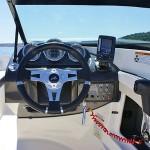 sea-ray-190-sport-rentaboat-split-4