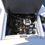 sea-ray-190-sport-rentaboat-split-5