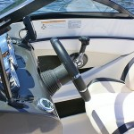 sea-ray-190-sport-rentaboat-split-6