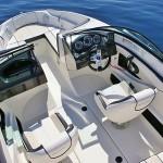 sea-ray-190-sport-rentaboat-split-7