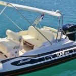 zar-65-suite-xl-rentaboat-split-1