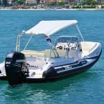 zar-65-suite-xl-rentaboat-split