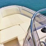 zar-65-suite-xl-rentaboat-split-2