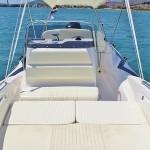 zar-65-suite-xl-rentaboat-split-4