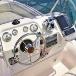 zar-65-suite-xl-rentaboat-split-5