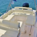 zar-65-suite-xl-rentaboat-split-7