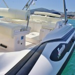 zar-65-suite-xl-rentaboat-split-8